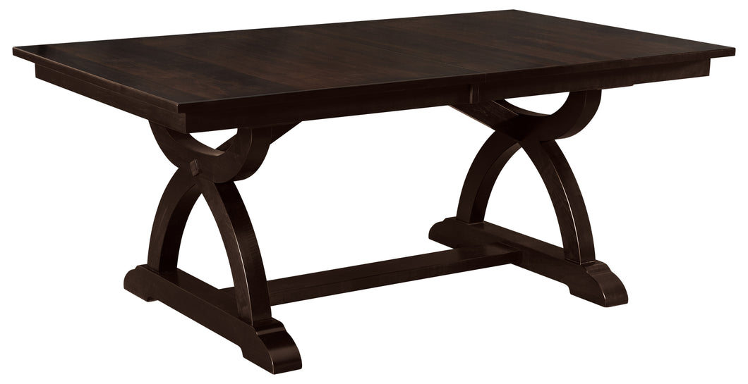 Carmen Table