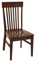 Collins Chair