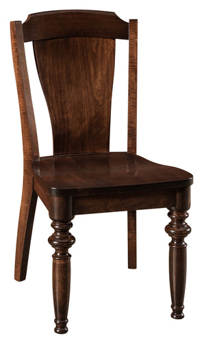 Cumberland Chair
