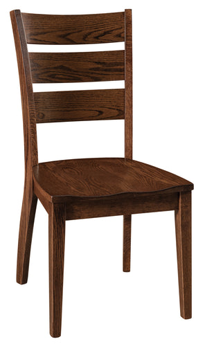 Damon Chair