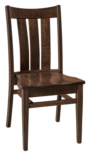 Lamont Chair