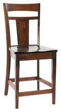 Livingston Bar Stool