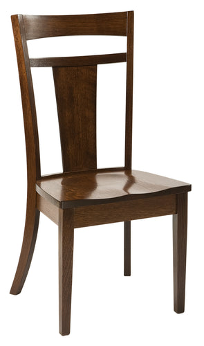 Livingston Chair