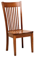 Mill Valley Chair