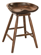 Winslow Bar Stool