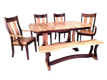 Richfield Table