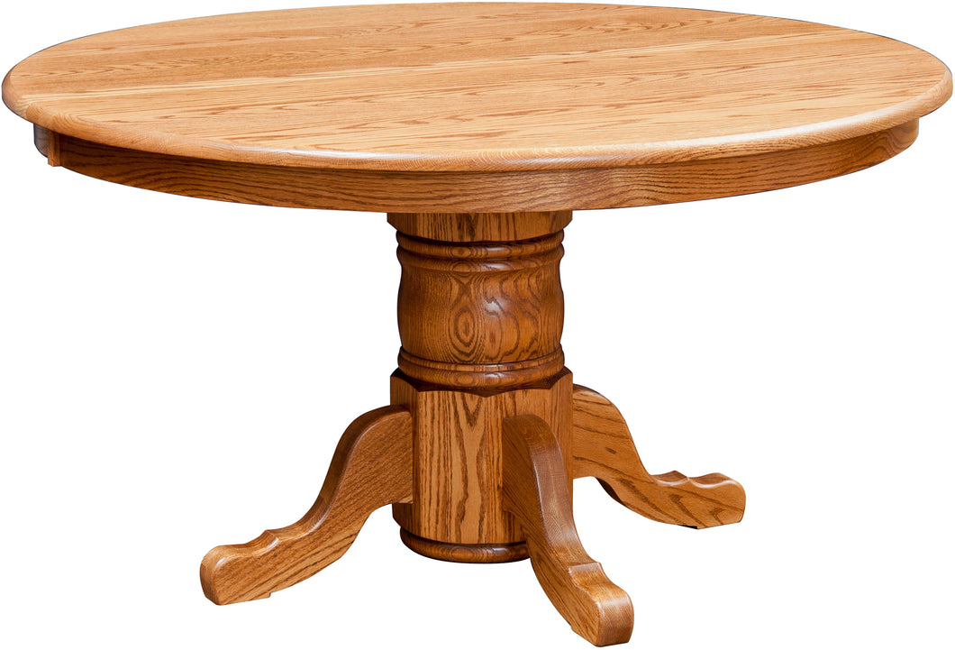 Topeka Table