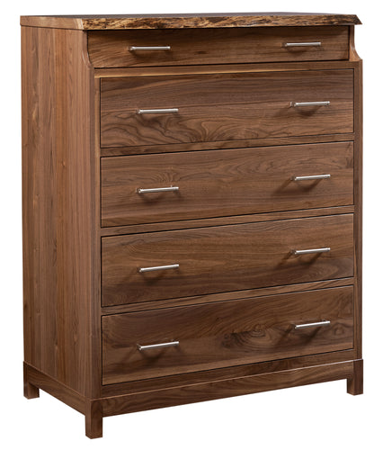 Westmere Chest