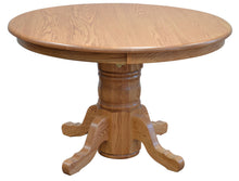 Woodbridge Table