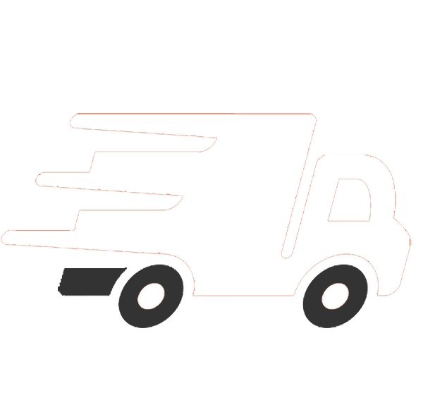 Mathew'z Delivery Truck Icon