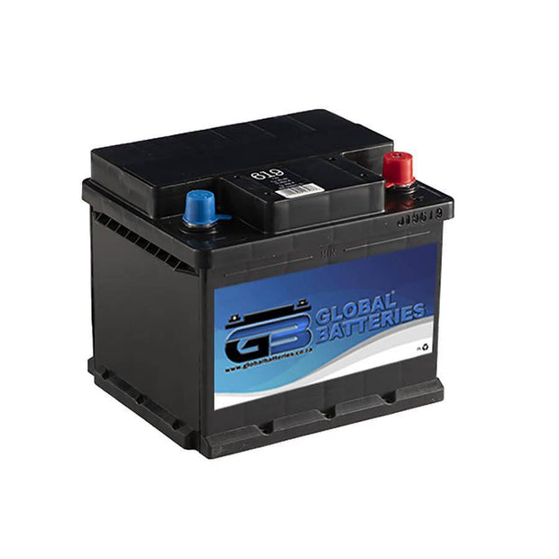 GLOBAL 619 - globalbatteriessa