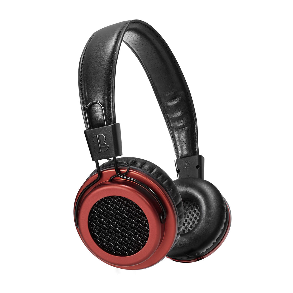 Galvanize S2 - Red