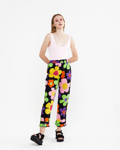 JOLLY LONG PANTS
