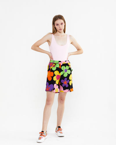 JOLLY SHORT PANTS