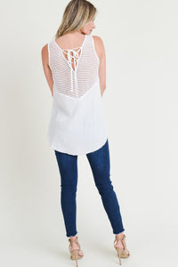 BREEZE COVER UP TUNIC