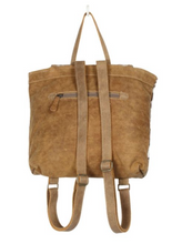 Load image into Gallery viewer, UTOPIAN BACKPACK BAG