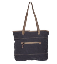 Load image into Gallery viewer, DRAWSTRING STYLE TOTE BAG