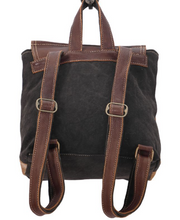 Load image into Gallery viewer, HANGING BUCKLE BACKPACK BAG