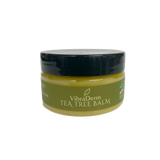 VibraDerm Tea Tree Balm 50mL - Wholesale-1
