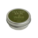VibraDerm Tea Tree Balm 15mL - Wholesale-1