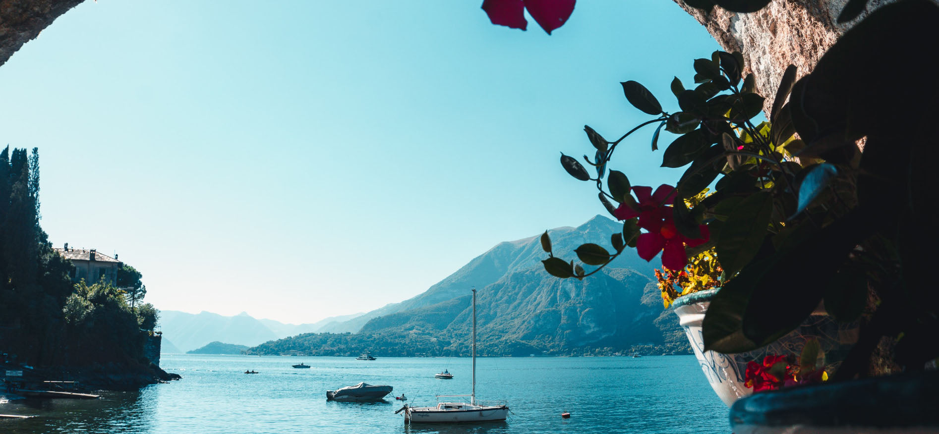 7 TIPS ON WHERE TO GO IN 2021 IN LAKE COMO