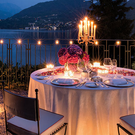 ght-tremezzo-love-stories-vip-como-lake-nosetta-blog