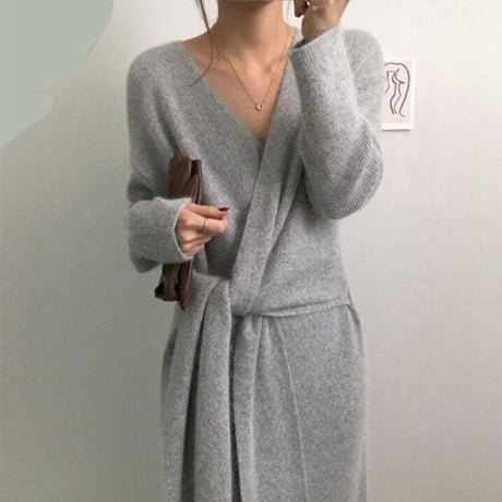 francesca-irranca-fashion-image-consultant-personal-shopper-stylist-home-holidays-outfit-cashmere
