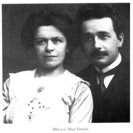 einstein-mileva-maric-love-stories-villa-carlotta-como-nosetta-blog