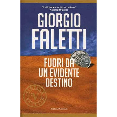 giorgio-faletti-book-roberta-bellesini-blog-nosetta-stories