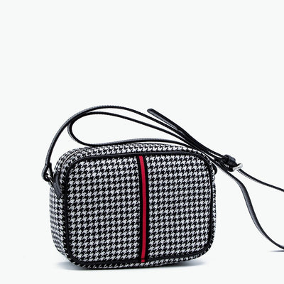 Margherita Houndstooth