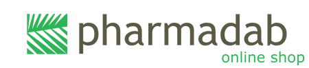 Pharmadab Online Shop