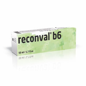 Reconval B6 cream