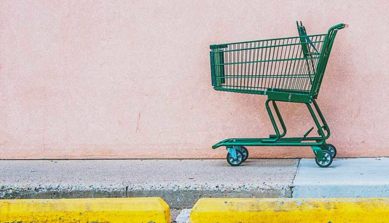 7 Common Reasons for Abandoned Carts and How to Avoid Them