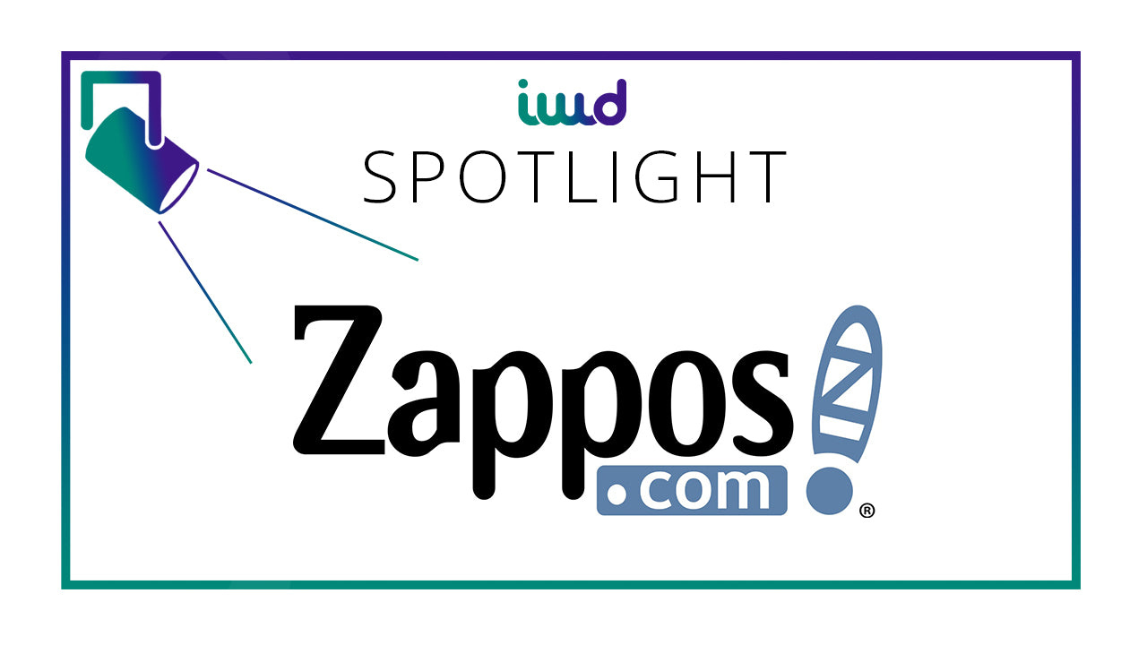 How Zappos Went from an Unpopular Idea to $1.2 Billion in Just 10 Years
