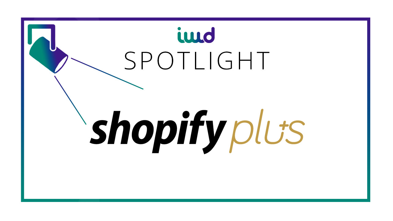 Shopify Plus Pricing - Is It Worth It?