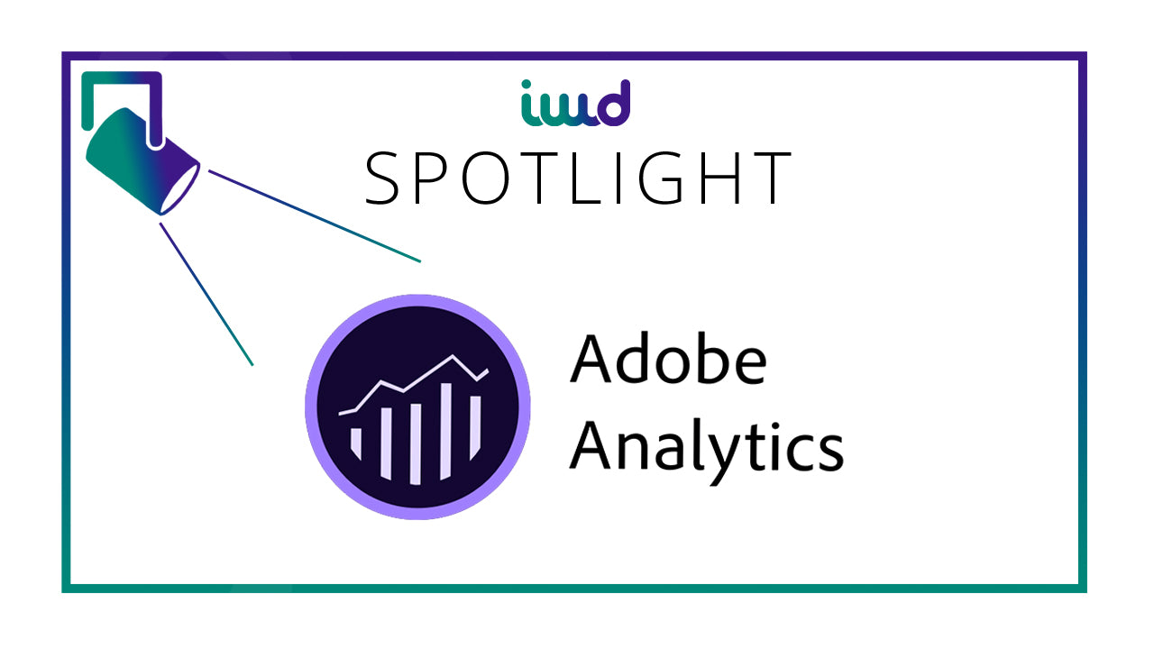 What Is Adobe Analytics?