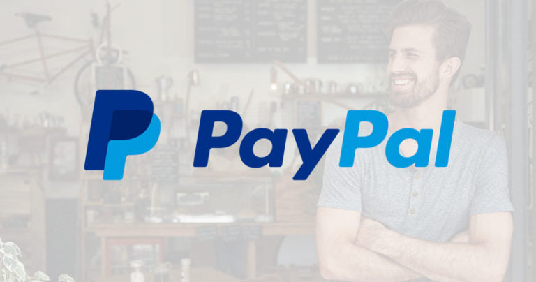Special Weeetail Promotion for PayPal Users