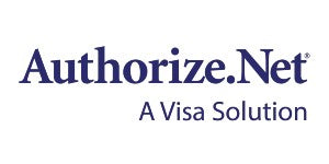 Authorize.Net and Shopify extension