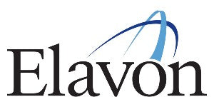 Elavon and Magento extension