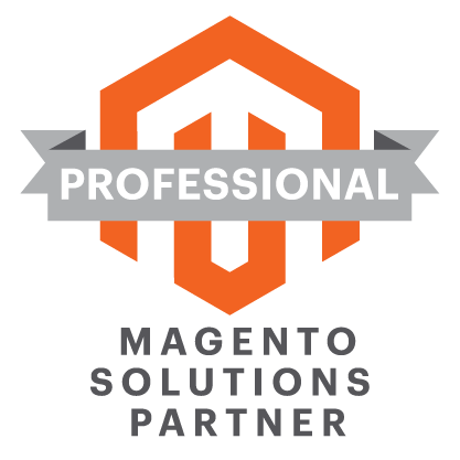 IWD Agency Magento Solutions Partner