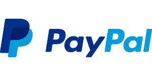 PayPal and Shopify extension
