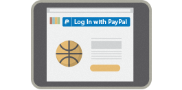 PayPal_Magento1
