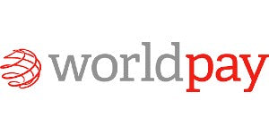 WorldPay and Magento extension