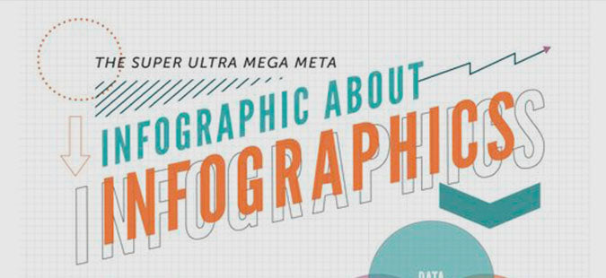 Checkout Infographic