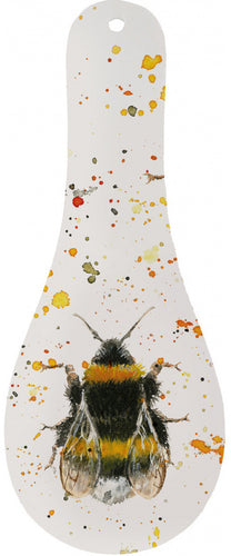 Bee Happy Spoon Rest-Bree Merryn