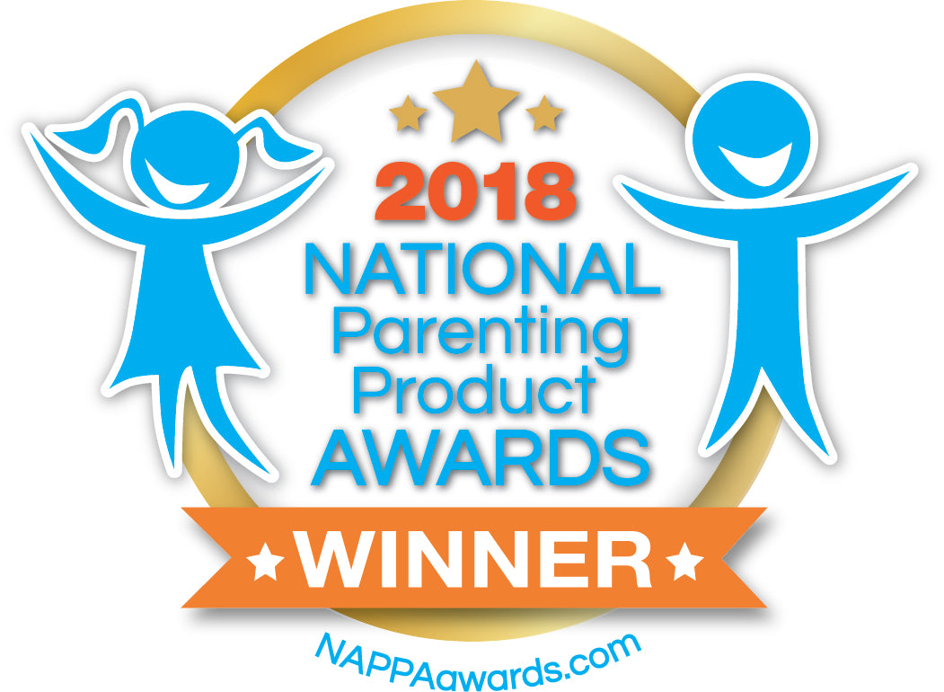 Infineni by nenikanopi National Parenting Product Awards Best Nursing Cover Multi use Cover for Mom and Baby