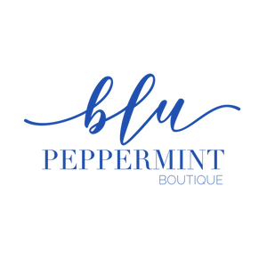 Blu Peppermint Boutique