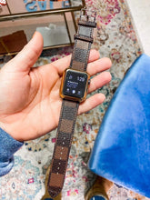 Load image into Gallery viewer, Lacey Apple Watch Band
