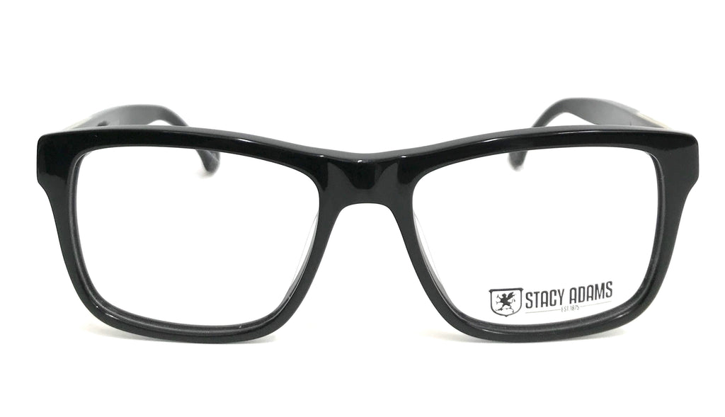 Stacy Adams Eyewear Frames