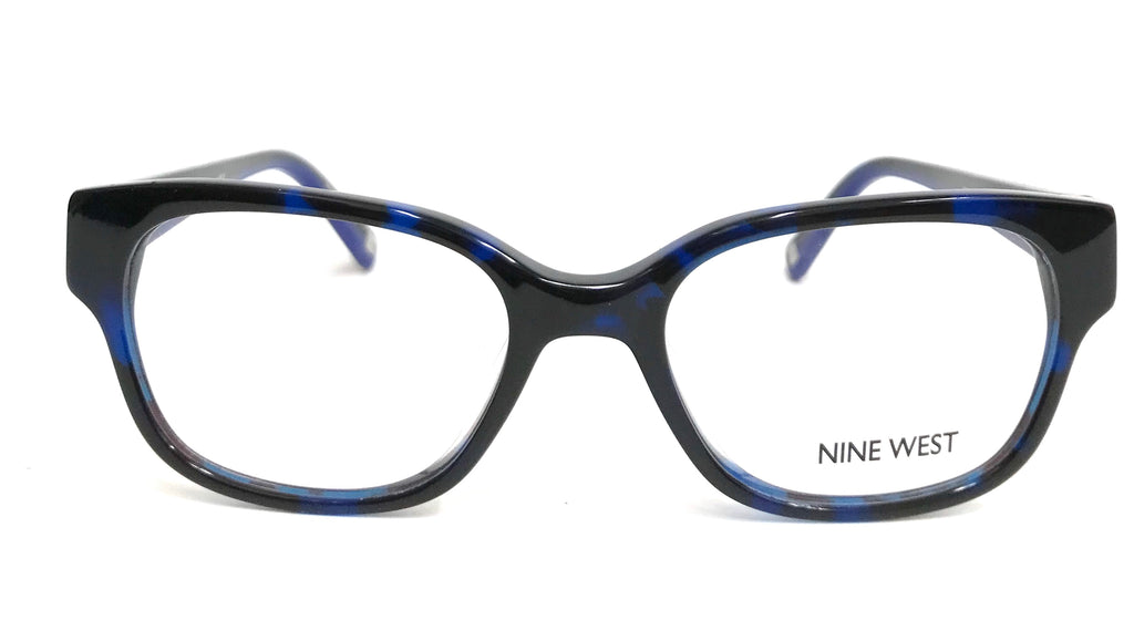 Nine West Eyewear Frames
